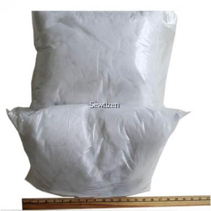 Poly Cotton loose fiber