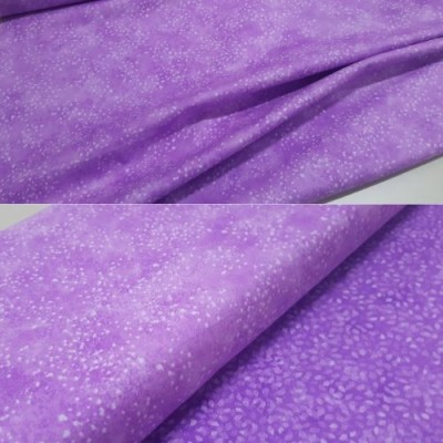 American Cotton / Designer Cotton Fabric